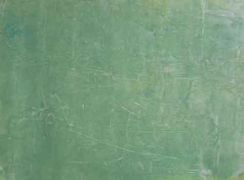 vihrea