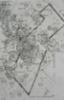 Kartta_1