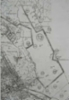 Kartta_2