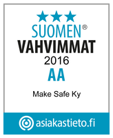 SV_AA_LOGO_Make_Safe_Ky_FI_382464.png
