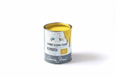 AS_EnglishYellow_ChalkPaint_Feb2017__.jpg&width=400&height=500