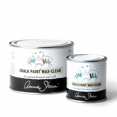 Clear_Chalk_Paint_Wax_Group_500ml_and_120ml.jpg&width=400&height=500