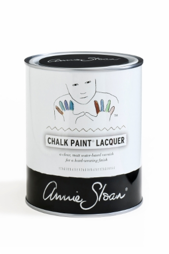 as_chalk_paint_lacquer_896.jpg&width=400&height=500