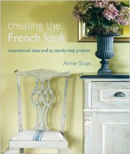 malaetmore_creatingthefrenchlook.jpg&width=400&height=500