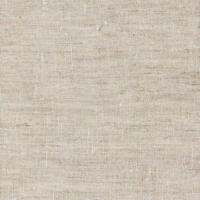 malaetmore_fabric_linen360.jpg&width=200&height=250