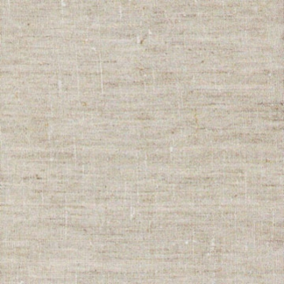 malaetmore_fabric_linen360.jpg&width=400&height=500