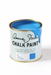 ANNIE SLOAN CHALK PAINT 1 L / 1 DL