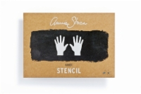 malaetmore_as_stencil_hands--.jpg&width=200&height=250
