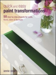 malaetmore_quick_and_easy_paint_transformations_50_step-by-step_ways_to_makeover_your_home_for_next_to_nothing_by_annie_sloan_1908862351.jpg&width=200&height=250
