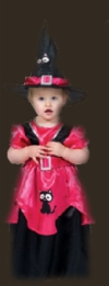 404137witchtoddler.jpg&width=200&height=250&id=87076&hash=c7e4ce4b168e7bb57445518baf23ccba