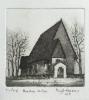 Maarian kirkko