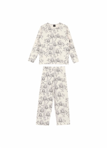 aarrekid_bath_leisure_pollo_pyjama_setti.jpg&width=400&height=500