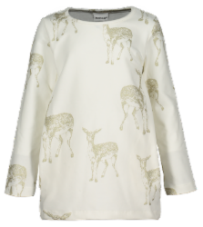 Balloon_tunic-_crema_bambino_Front.png&width=200&height=250