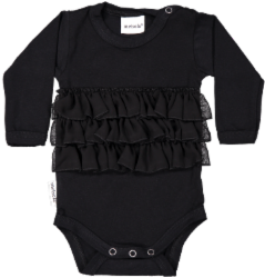 Body_LS-_chiffon_black_HFront.png&width=200&height=250