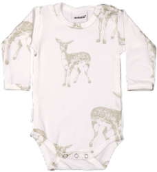 Body_LS-_crema_bambino_HFront.png&width=200&height=250
