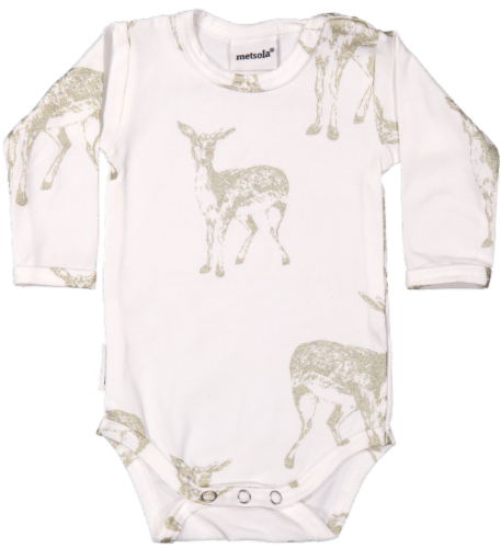 Body_LS-_crema_bambino_HFront.png&width=400&height=500