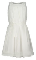 Dress_kids-_chiffon_crema_Front.png&width=200&height=250