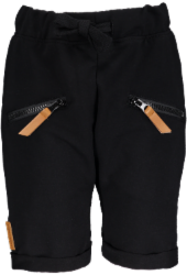 Gollege_shorts-_black_Front.png&width=200&height=250