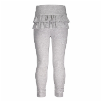 MetsolaFrillalegginsTricot20frilla20leggins-grey20melange_Back.jpg&width=200&height=250
