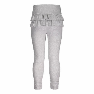 MetsolaFrillalegginsTricot20frilla20leggins-grey20melange_Back.jpg&width=400&height=500