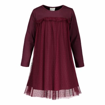 MetsolaTulle_dress-amaranth_Front.png&width=400&height=500