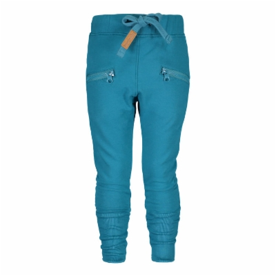 MetsolaZipper_pants-Anticosti_Front.jpg&width=400&height=500