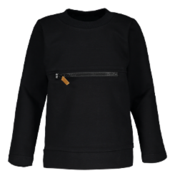 MetsolaZipper_shirt_LS-_collage_black_Front66.png&width=200&height=250