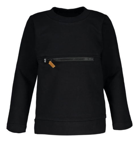 MetsolaZipper_shirt_LS-_collage_black_Front66.png&width=400&height=500