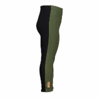 Metsola_Sivukuva_College_leggins_Black_Kombu_green_Front.jpg&width=200&height=250