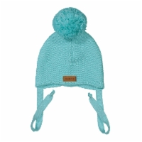 Metsolababy_pompop_beanie_ribbons-aruba_blue_HFront35.jpg&width=200&height=250