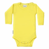 MetsolabodyTricot20basic20body-primerose20yellow_HFront.jpg&width=200&height=250