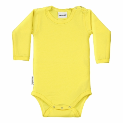 MetsolabodyTricot20basic20body-primerose20yellow_HFront.jpg&width=400&height=500