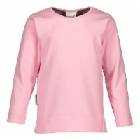 MetsolapaitaBasic20T-shirt20LS-candy20pink_Front.jpg&width=200&height=250