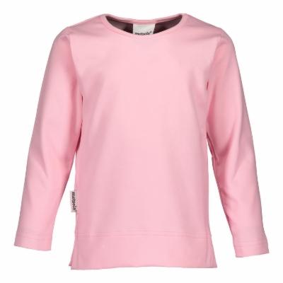 MetsolapaitaBasic20T-shirt20LS-candy20pink_Front.jpg&width=400&height=500
