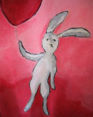 funny_bunny-ihku_pupu