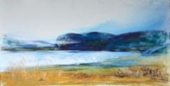 Bugoyfjord (750e)
