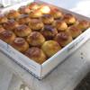 leivoksia