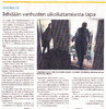 Salon Seudun Sanomat 10.9.2013