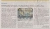 Salon Seudun Sanomat 20.8.2014