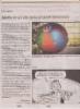 Salon Seudun Sanomat 02.07.2015