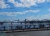 siltoja Riiassa