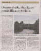 Salon Seudun Sanomat 23.6.2016