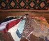 Päätuukei Muurlan Museossa