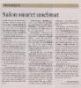 Salon Seudun Sanomat 2.9.2016