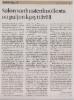 Salon Seudun Sanomat 2.4.2016