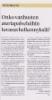 Salon Seudun Sanomat 23.10.2016