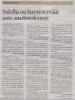 Salon Seudun Sanomat 11.1.2017