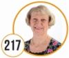 vaalikuva ja numero