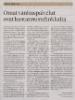 Salon Seudun Sanomat 3.11.2017