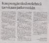 Salon Seudun Sanomat 22.12.2017